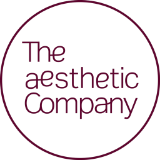 The Aesthetic Company