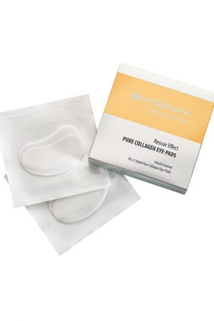 BYONIK Pure Collagen Eye-Pads
